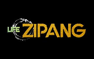 Life Zipangへ移動